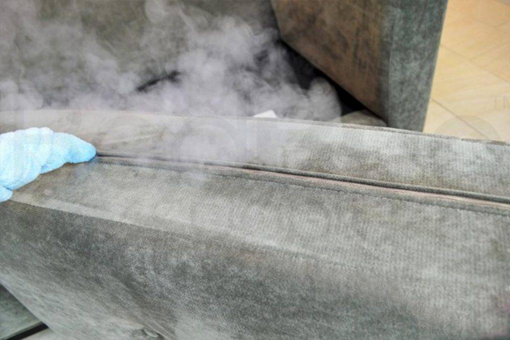 ❶ парогенератор от клопов в квартире: какой выбрать и можно ли уничтожыть клопов парогенератором