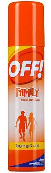 Off «clip-on» средство от комаров: реальные отзывы
