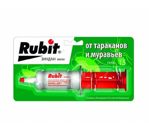 """Средство от тараканов """"рубит"""" - отзывы, способы применения"""