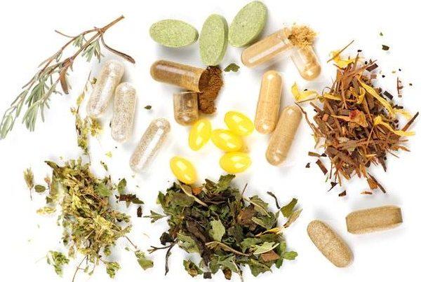 Народные средства от глистов: особенности лечения