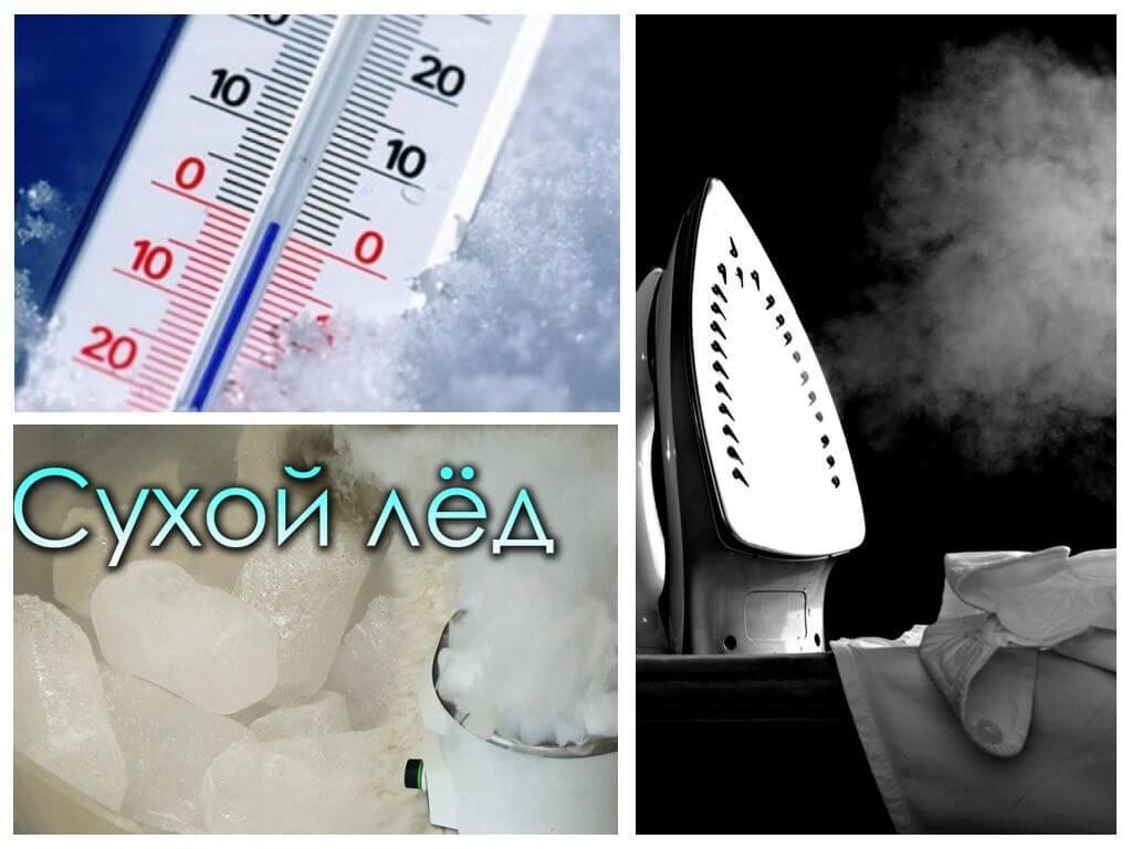 Уничтожение тараканов туманом: холодным или горячим, боятся ли они холода и при какой температуре погибают русский фермер