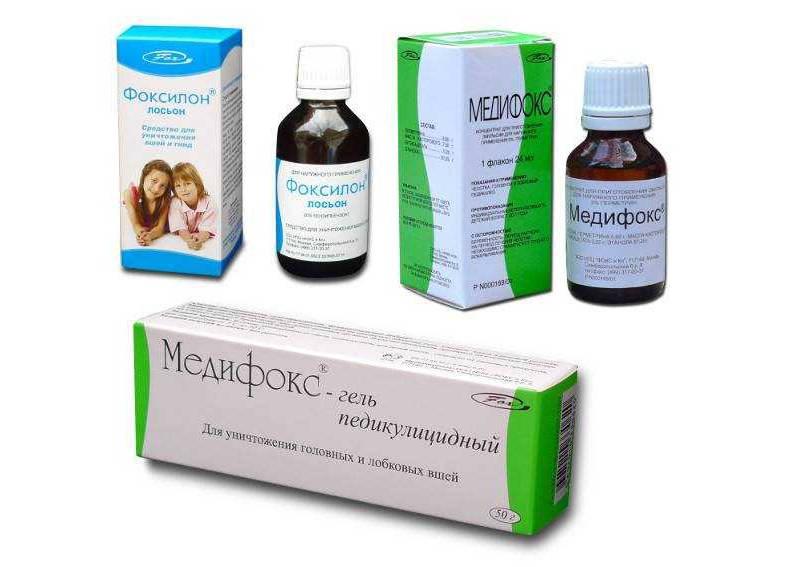 """Отзывы: """"медифокс"""". описание, состав и инструкция по применению препарата"""