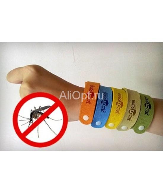 Браслет от комаров: принцип действия, отзывы и особенности использования для защиты детей