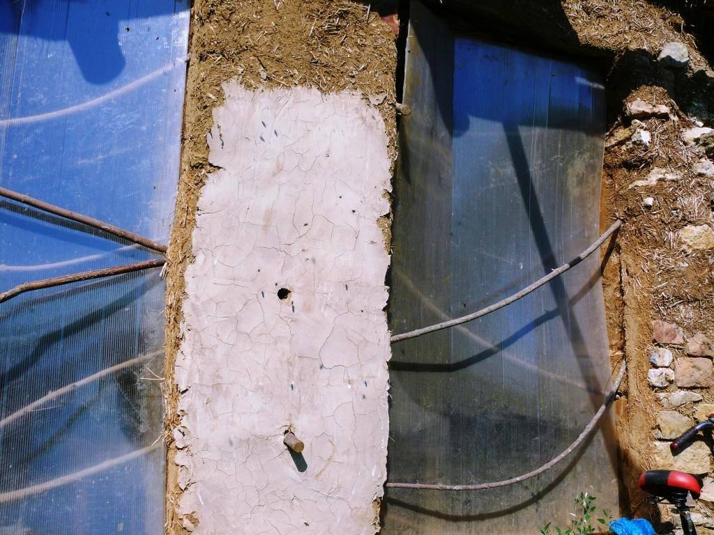 Как избавиться от шершней на даче, уничтожить их гнезда в доме под крышей, обзор лучших средств