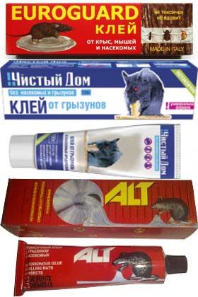 Чем отмыть клей от мышей с различных поверхностей и частей тела