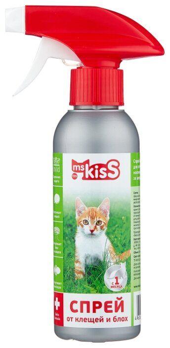 Средства от блох для кошек и котят: какими эффективными препаратами можно вывести паразитов в домашних условиях