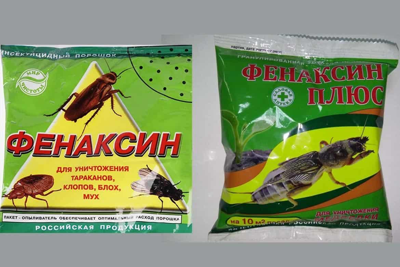 ❶ цифокс от клопов: эффективность препарата по отзывам покупателей и инструкция по применению инсектицида и как его разводить