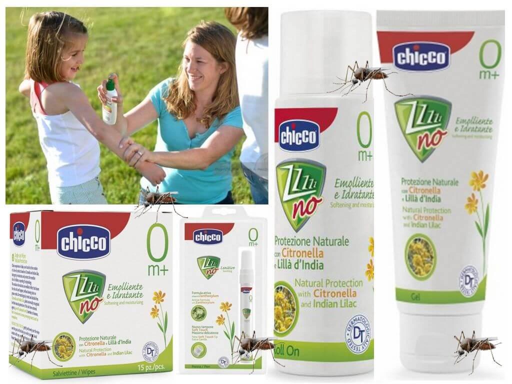 Отзывы средство от комаров chicco спрей защитный » нашемнение - сайт отзывов обо всем