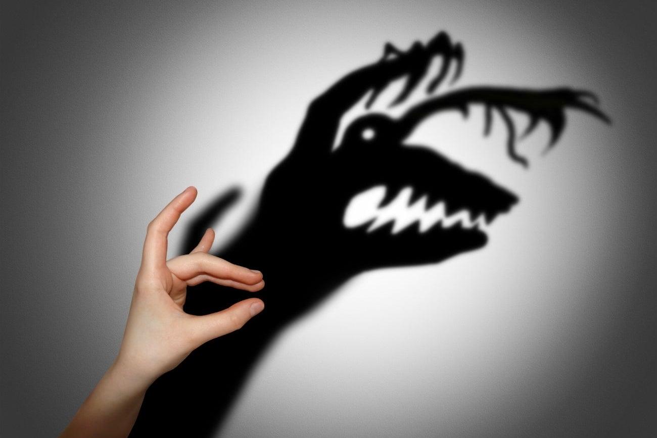 Боязнь людей – виды антропофобии и как от нее избавиться? - психолог - медиаплатформа миртесен