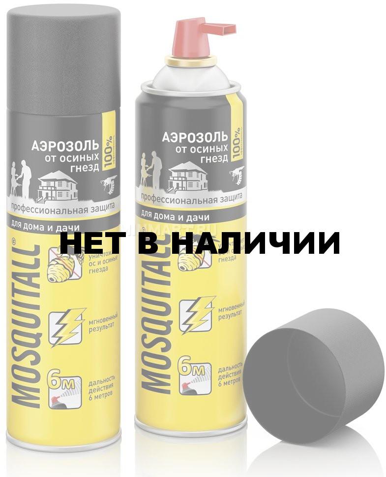 Москитол от клещей: обзор, состав, инструкция, отзывы о спрее и аэрозоле mosquitall