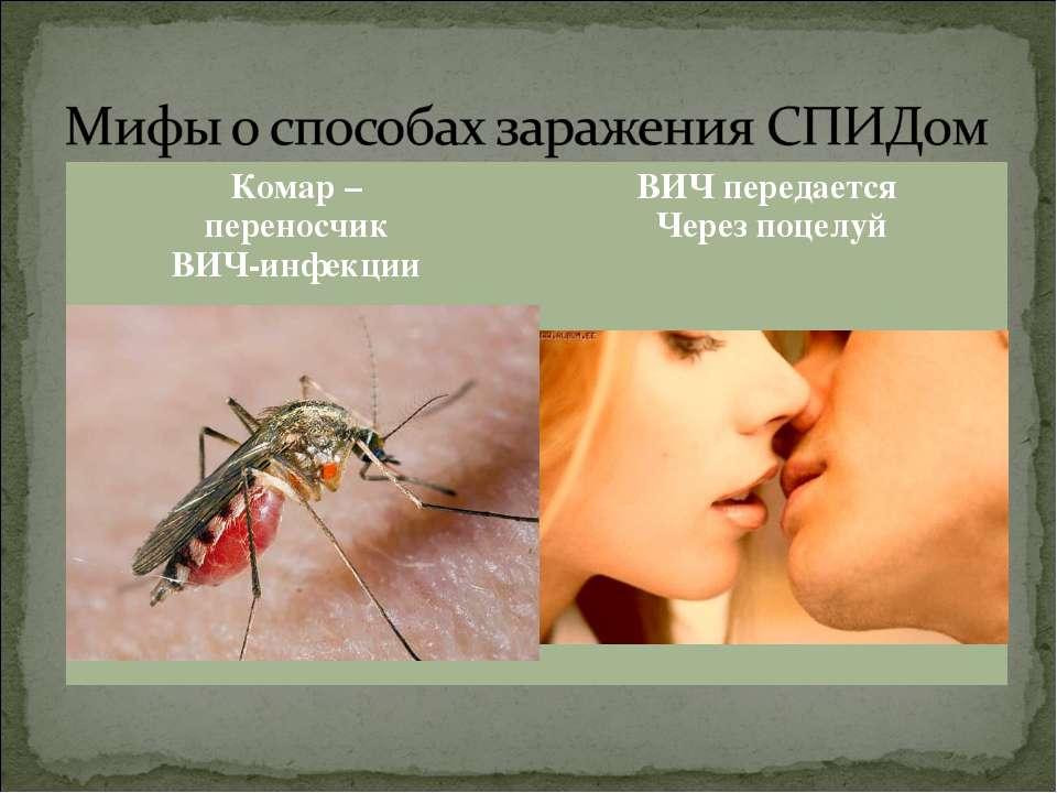 Может ли гепатит с передаться через укус комара