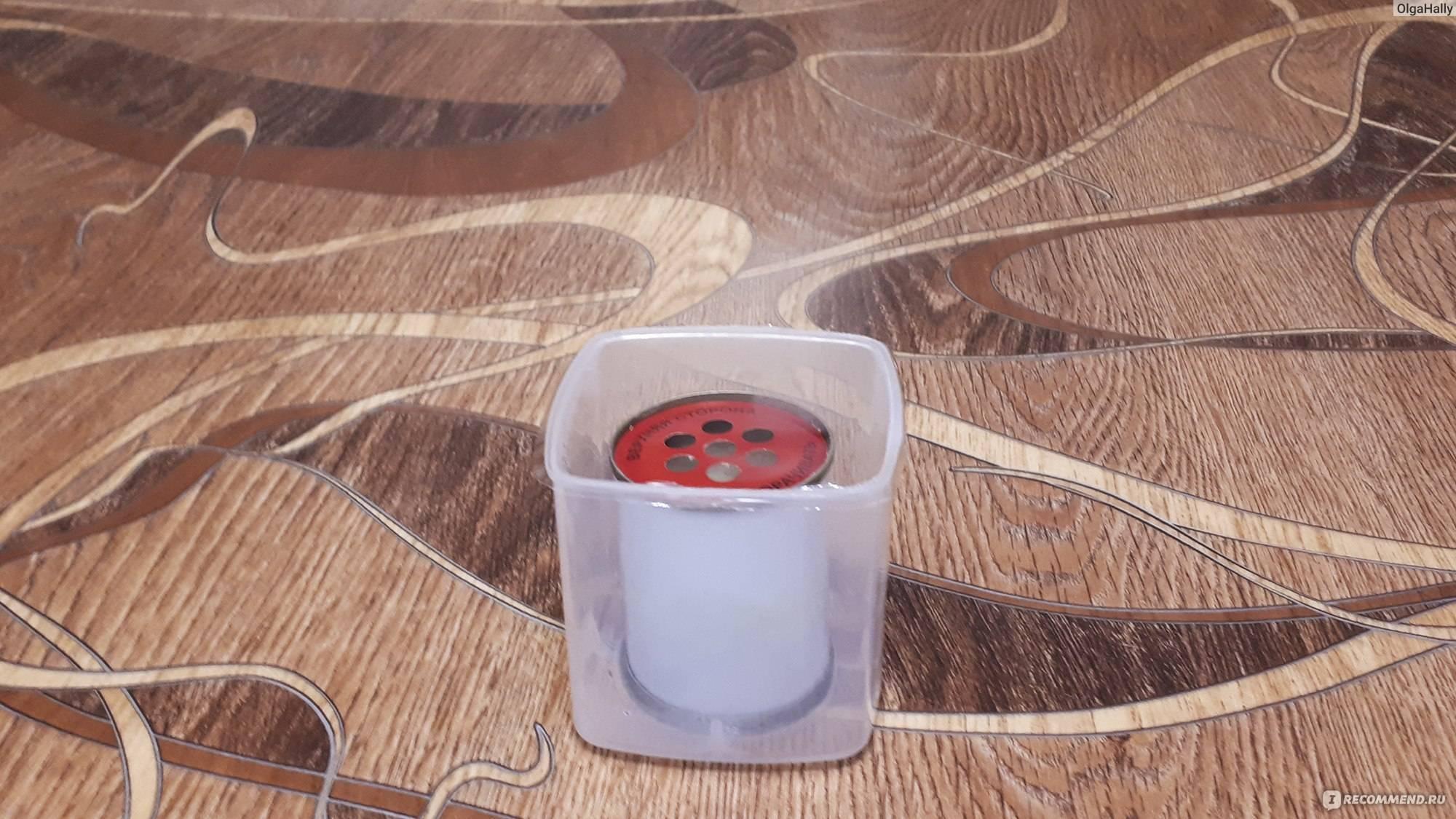 Как использовать дихлофос от блох в квартире