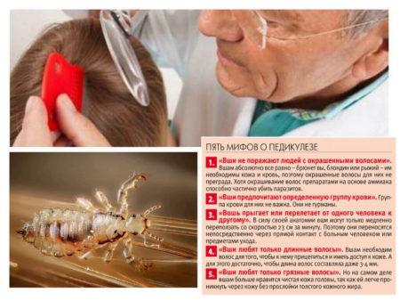 Дегтярное мыло от вшей: способ применения и противопоказания