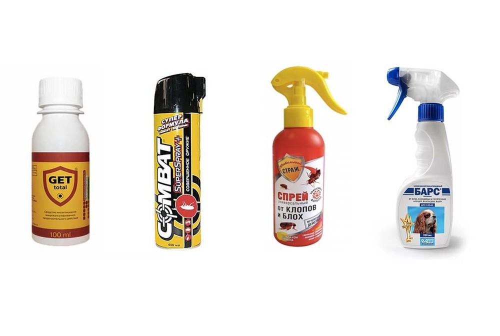 Средство чистый дом от клопов: отзывы, инструкция по применению, цена и эффективность / как избавится от насекомых в квартире
