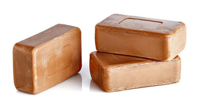 Как применять дуст от блох в доме: порошок, мыло. как разводить и обрабатывать — инструкция.
