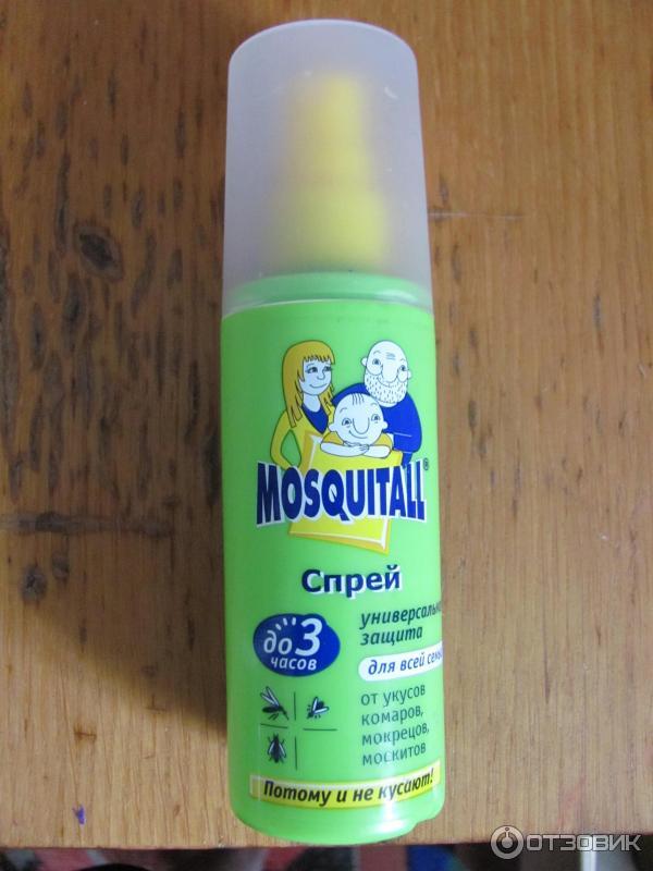 Топ-12 лучших средств защиты от комаров в рейтинге zuzako