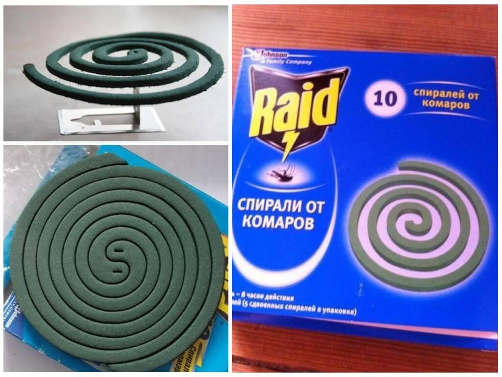 Спираль от комаров (38 фото): как пользоваться по инструкции? как работает спираль на подставке? какая лучше? состав. можно ли жечь дома? отзывы