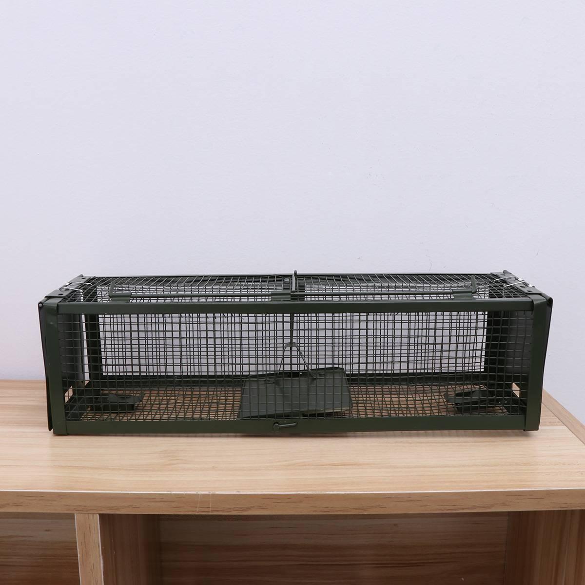 Электрические крысоловки: обзор лучших электронных ловушек для крыс и мышей и отзывы об их применении