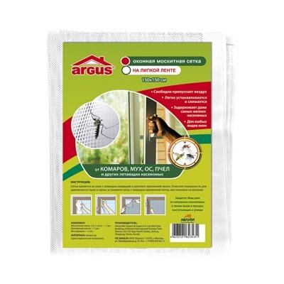Москитные сетки на пластиковые окна. виды, назначение, описание характеристик