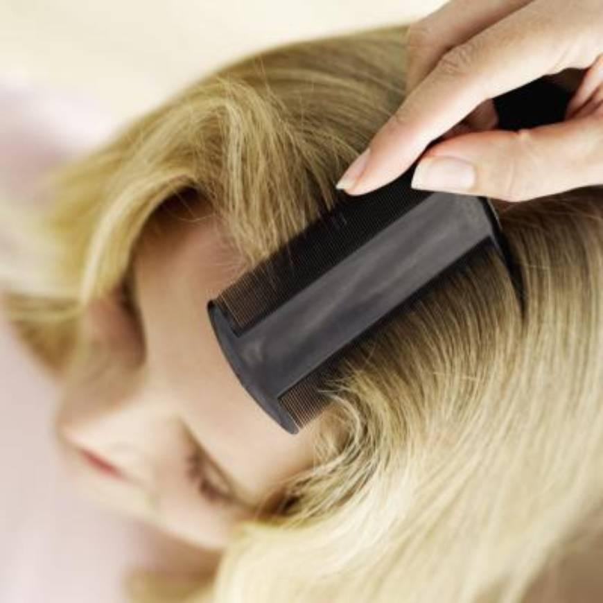 3 способа применения дегтярного мыла от вшей и гнид, лечит ли педикулёз?