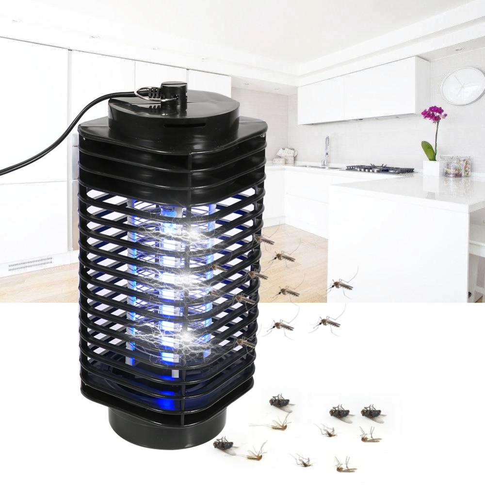 Ловушки для комаров: приманка-уничтожитель и устройство других приборов, выбор противомоскитного аппарата для природы и дома, отзывы
