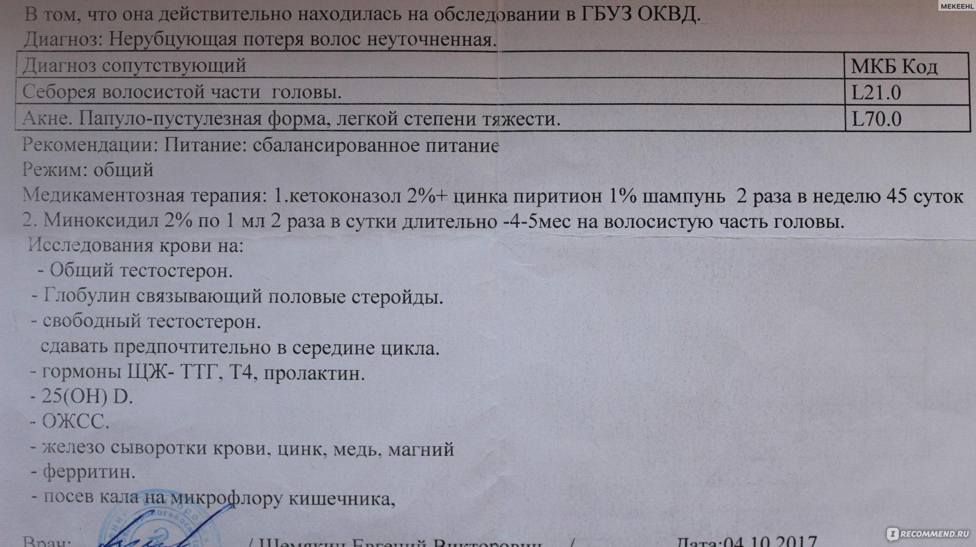 Сдать анализ на демодекс в москве по доступной цене – клиника семейный доктор