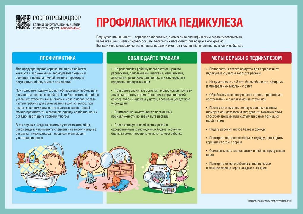 Вши у ребенка: причины появления, подходящее лечение и фото детского педикулеза