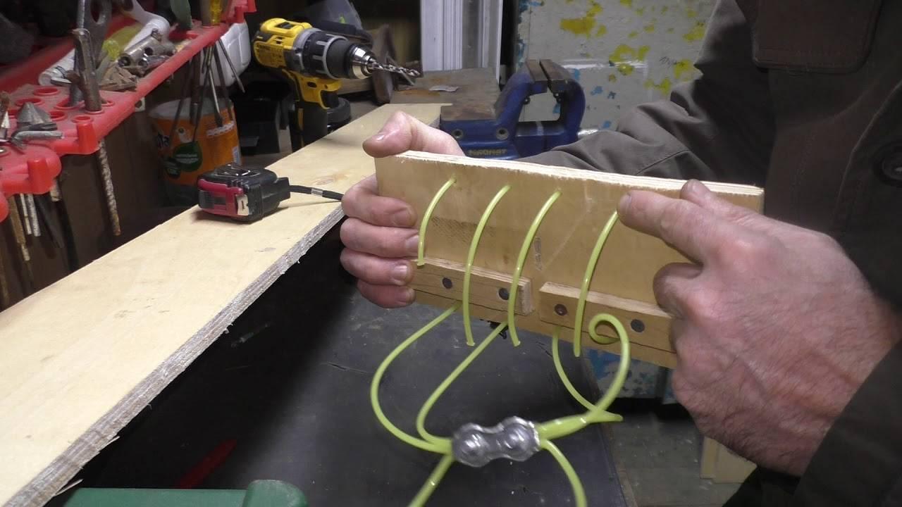 Как изготовить ловушку для крыс своими руками