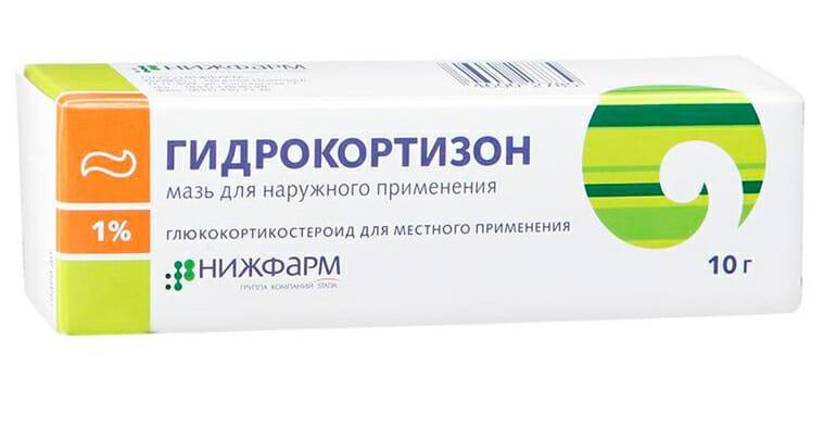 Мазь от укусов клопов: какой эффективный, но дешевый препарат поможет после укуса ребенку и взрослому, его название и сколько стоит