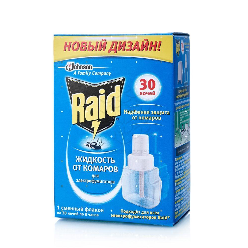 Топ-3 лучших средства «рейд» (raid): аэрозоли, спреи, гели, ловушки, отзывы об использовании