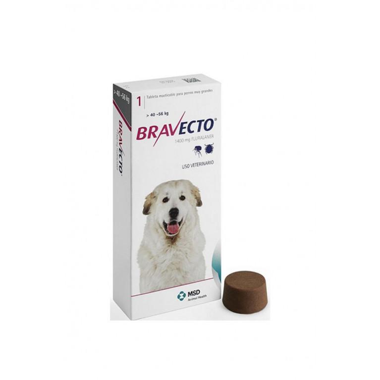 Таблетки для собак от блох и клещей для лечения и профилактики заболеваний