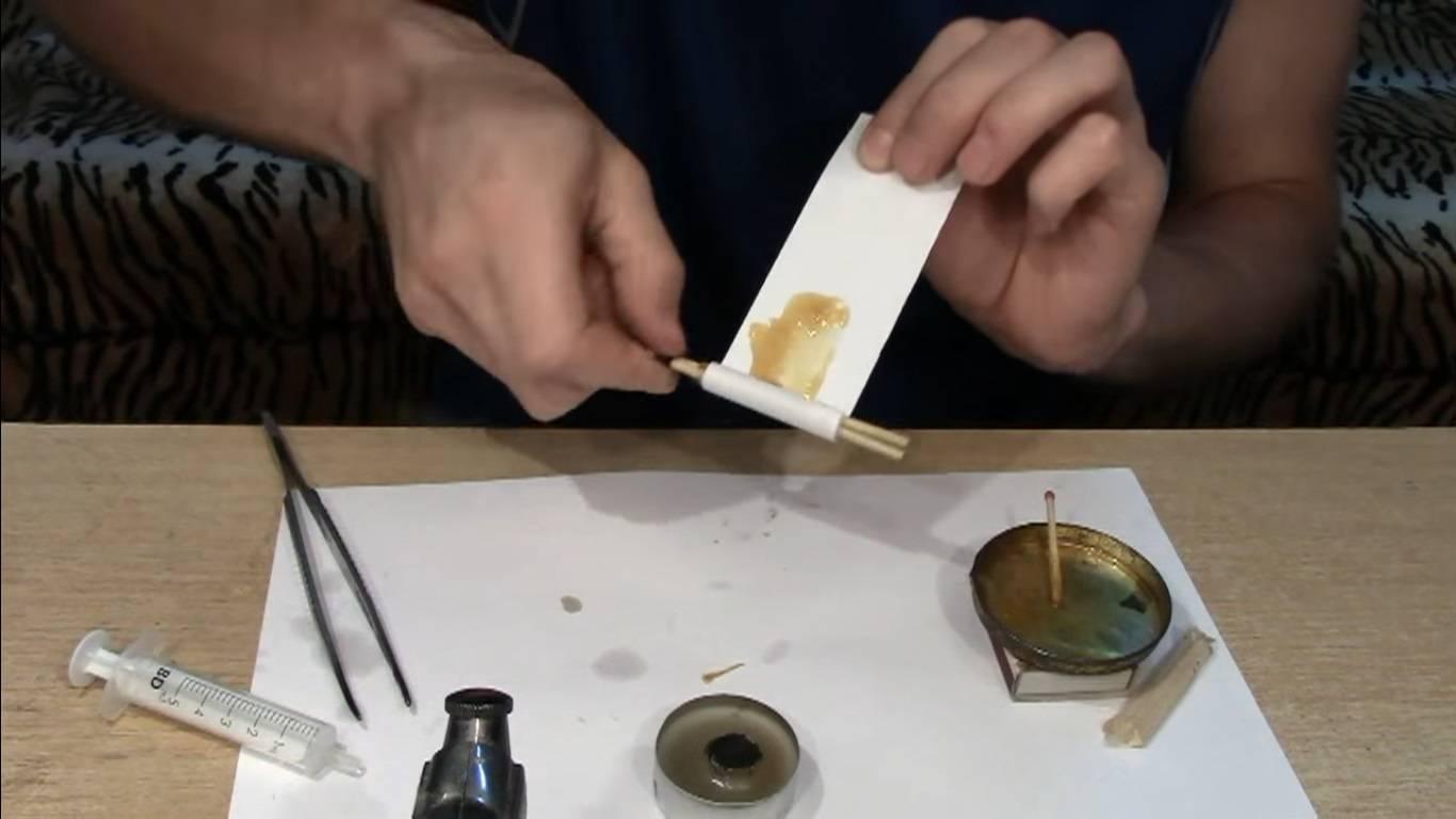 Ловушки для тараканов своими руками: из банки, электрические, клеевые и другие + фото и видео