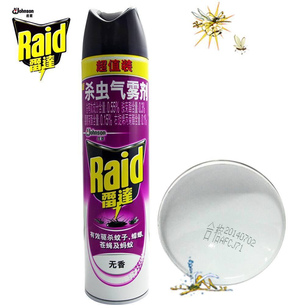 «рейд» от тараканов: формы выпуска и правила применения