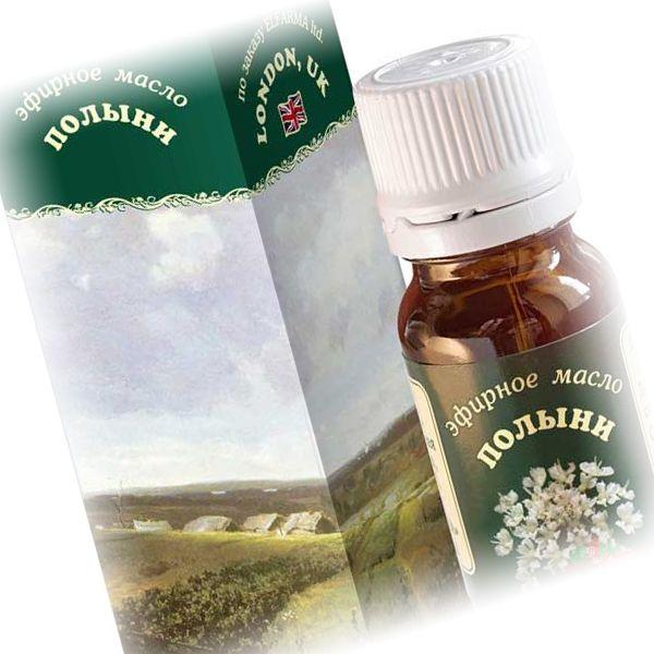 Эфирные масла от блох: эвкалипт, чайное дерево, лаванда и другие