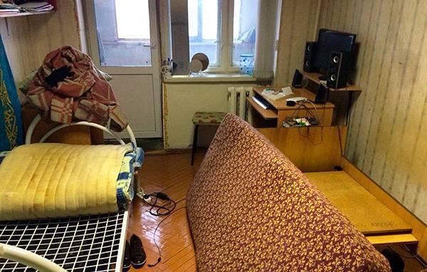 Дезинфекция от тараканов: виды обработки и как подготовить квартиру