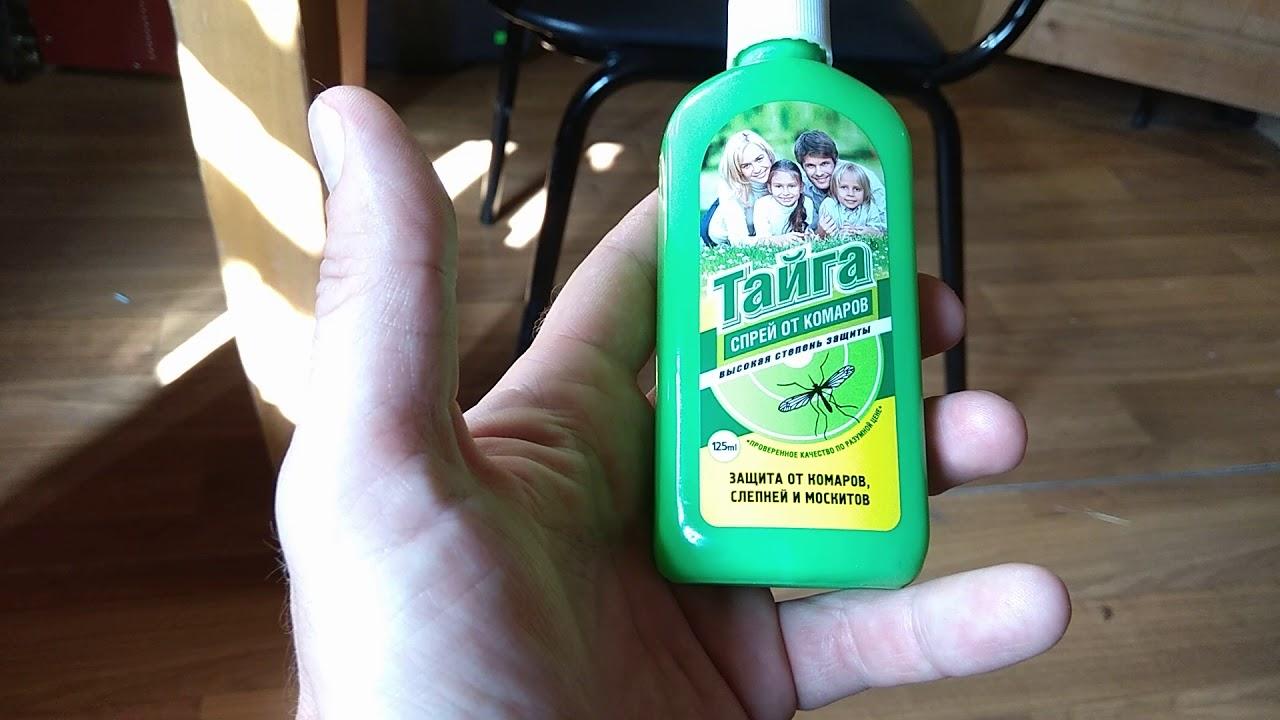 Народные средства от комаров: рецепты своими руками (на природе и в квартире), приготовление в домашних условиях, защита для детей и животных