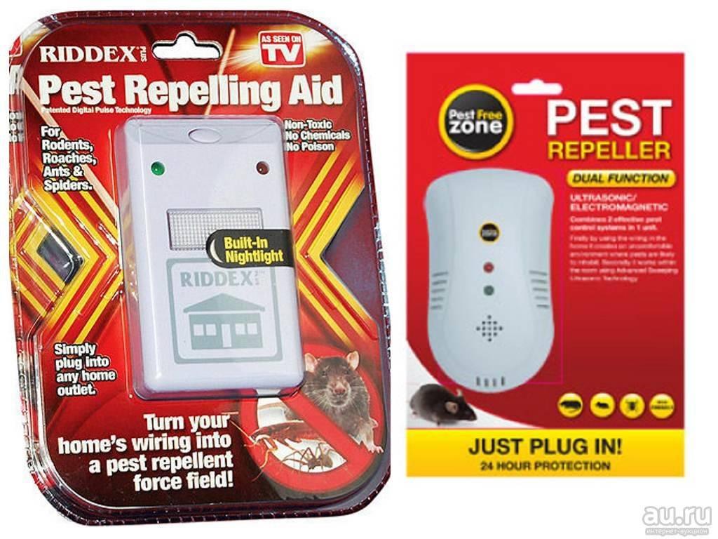 Pest repelling aid: инструкция на русском языке, цена и отзывы. pest repeller aid – мощный и удобный отпугиватель паразитов