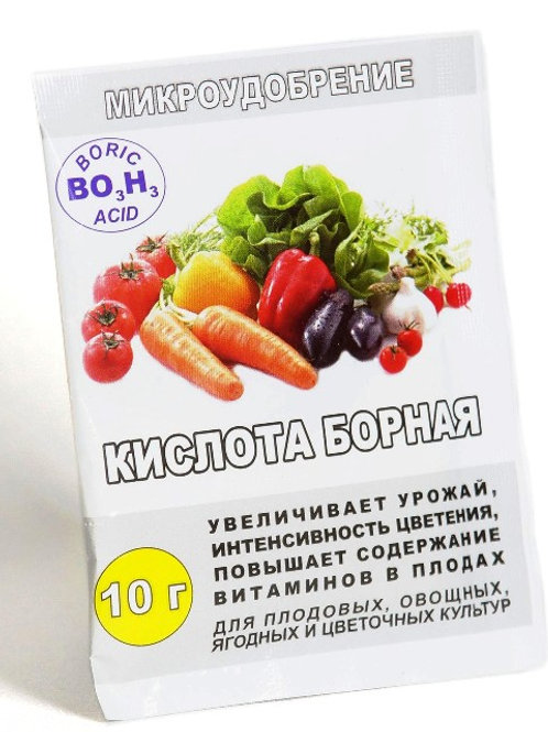 Мощное антисептическое средство — борная кислота от муравьев в квартире: рецепты приготовления и правила применения отравы