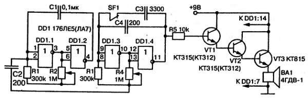 Ультразвуковой отпугиватель мышей и крыс, принцип действия и эффективность электронных устройств против грызунов