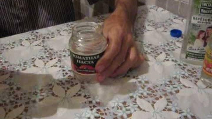 Насекомые не пройдут: как избавиться от мошек на кухне
