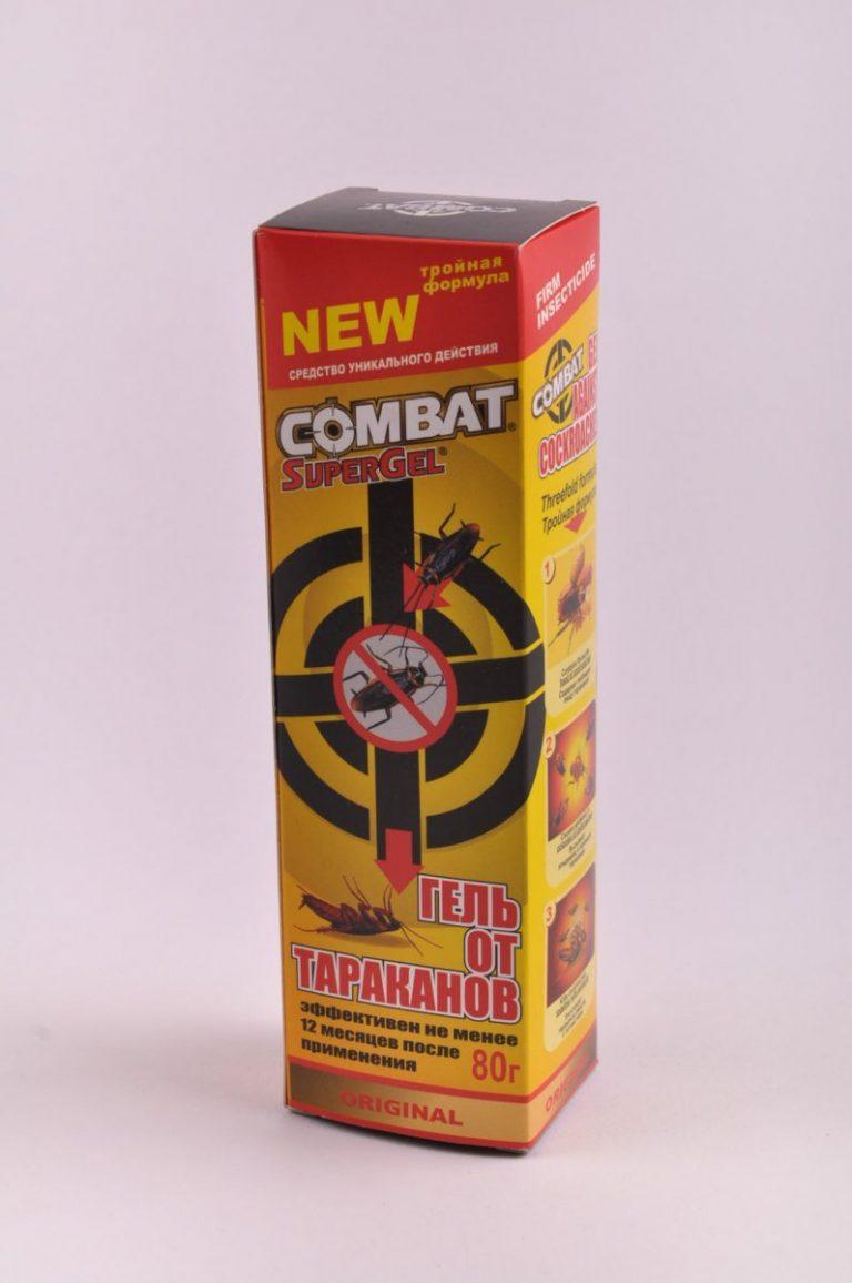 Аэрозоли раптор от тараканов: описания, инструкции по применению, отзывы