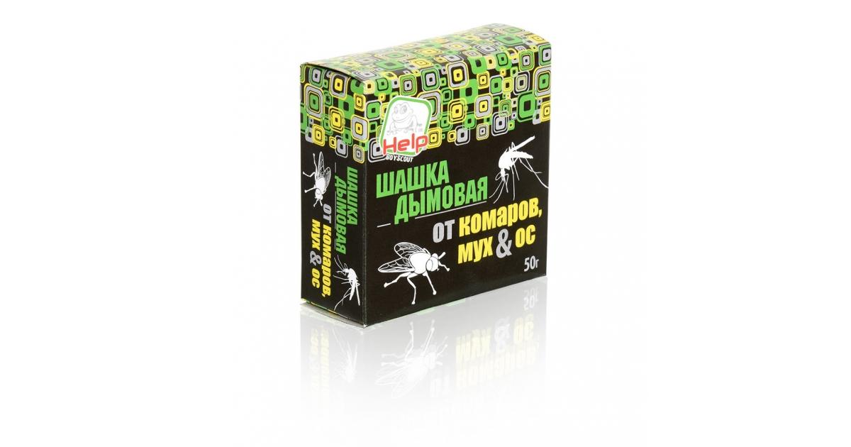 Дымовая шашка: серные для теплиц, мухояр от насекомых, фас от мух и комаров, инструкция по применению, для дезинфекции погреба и подвала