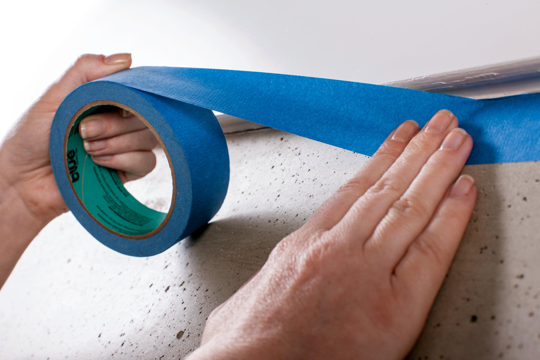 Чем оттереть суперклей с любой поверхности или ткани