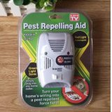 Пест репеллер (pest repeller) - что это, применение, как устроен, как работает, эффективность, плюсы и минусы, где купить, цена