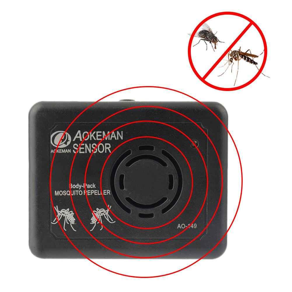 Какой ультразвуковой отпугиватель против тараканов лучше и эффективнее?