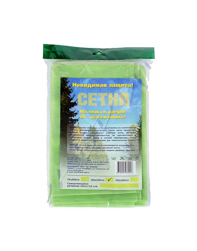 Москитные сетки (71 фото): способы крепления и установка на окна, ремонт антимоскитных решёток и профили для них, металлическая рамочная защита от комаров на оконные проёмы из пвх