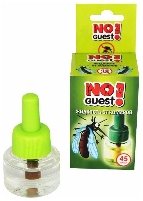 Фумитокс от комаров