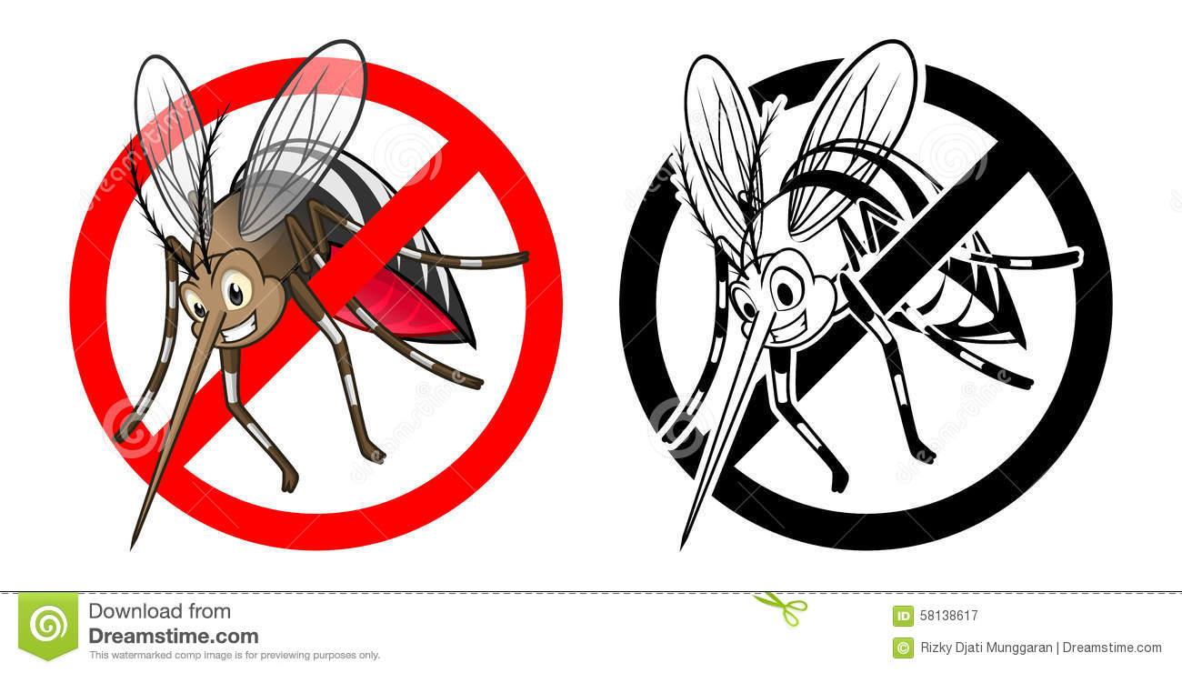 Сонник комары в комнате. к чему снится комары в комнате видеть во сне - сонник дома солнца