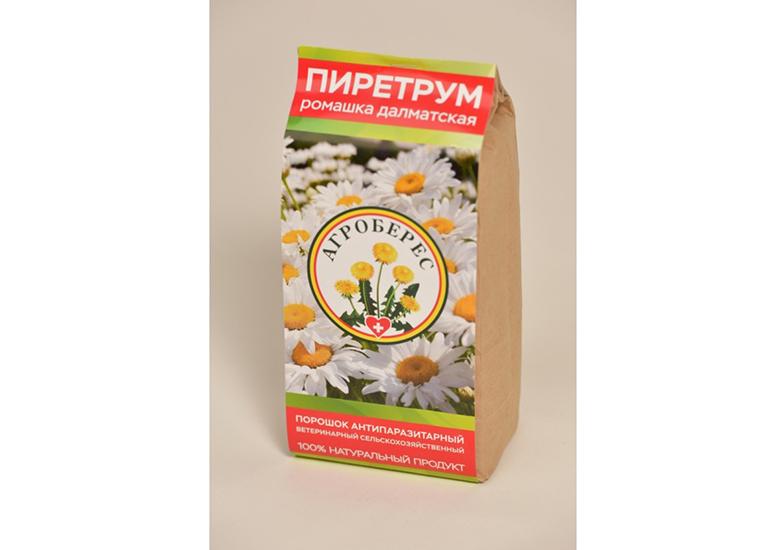 Пиретрум от клопов – свойства и эффективность препарата, отзывы покупателей
