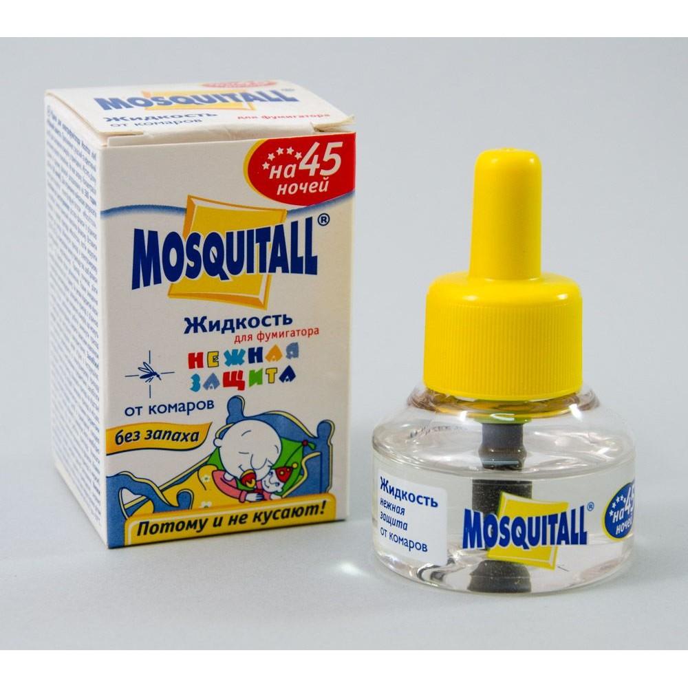 Фумигатор с жидкостью от комаров: как работает, какой лучше, отзывы